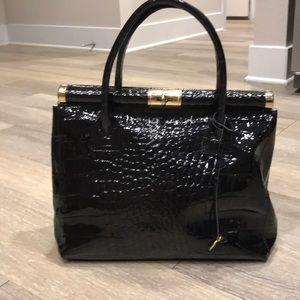 Handbags - Genuine Leather Bag